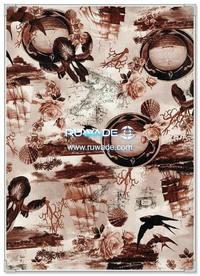 vegetation-camo-075