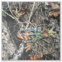 vegetation-camo-003