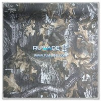 vegetation-camo-005