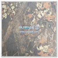 vegetation-camo-009