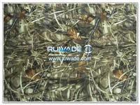 fleck-camo-022