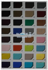 lycra-color-001