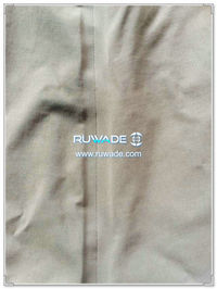 ultrasonic welding seamless sewing technology on breathable fishing wader-1