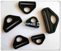 plastic-D-ring-rwd002