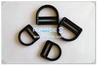 plastic-D-ring-rwd004