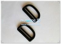 plastic-D-ring-rwd005