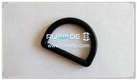 plastic-D-ring-rwd006