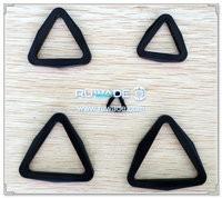 plastic-D-ring-rwd008