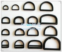 plastic-D-ring-rwd009