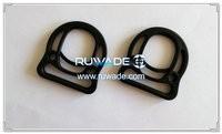 plastic-D-ring-rwd011