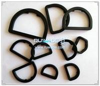 plastic-D-ring-rwd013
