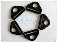 plastic-D-ring-rwd014