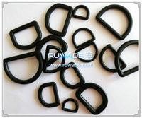 plastic-D-ring-rwd015