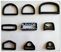 plastic-D-ring-rwd016