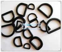 plastic-D-ring-rwd017