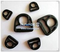 plastic-D-ring-rwd018