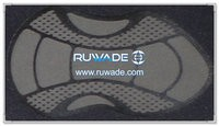 wetsuits-knee pad-006