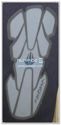 wetsuits-knee pad-008