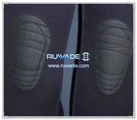 wetsuits-knee pad-009