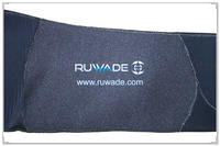 wetsuits-knee pad-012