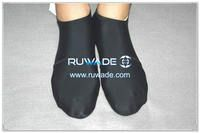 lycra-low-socks-rwd002-1