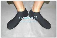 lycra-low-socks-rwd002-2