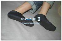 lycra-low-socks-rwd002-5