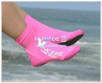 lycra-mid-socks-rwd001