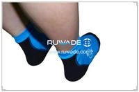 lycra-mid-socks-rwd003-02