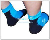 lycra-mid-socks-rwd003-04
