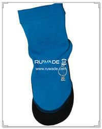 lycra-mid-socks-rwd003-05