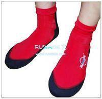 lycra-mid-socks-rwd003-06