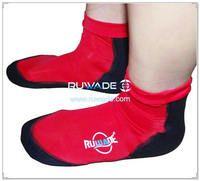 lycra-mid-socks-rwd003-07