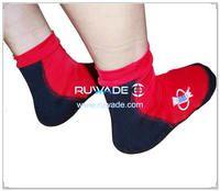 lycra-mid-socks-rwd003-08