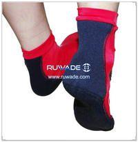 lycra-mid-socks-rwd003-09