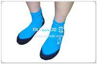 lycra-mid-socks-rwd003-10