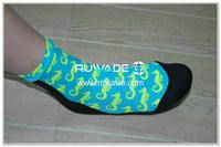 lycra-mid-socks-rwd004-2