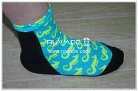 lycra-mid-socks-rwd004-3