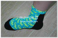 lycra-mid-socks-rwd004-4