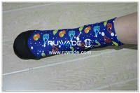lycra-mid-socks-rwd005-2