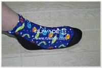 lycra-mid-socks-rwd005-3