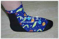lycra-mid-socks-rwd005-4