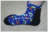 lycra-mid-socks-rwd005-5