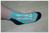 lycra-mid-socks-rwd006-2