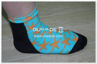 lycra-mid-socks-rwd006-3