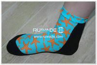 lycra-mid-socks-rwd006-4