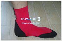 lycra-mid-socks-rwd007-2
