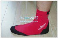 lycra-mid-socks-rwd007-3