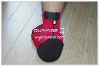 lycra-mid-socks-rwd007-4
