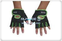 Fingerless neoprene gloves -007-2